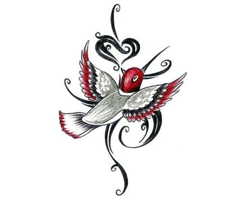 summer tattoo designs hummingbird designs home shop summer tattoos