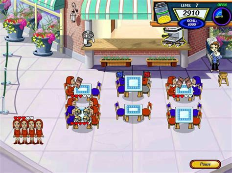 diner dash full version apk free download image gallery diner dash 2