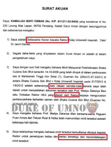 aktivis pendang jr eksklusif part 2 bukti pas menipu rakyat