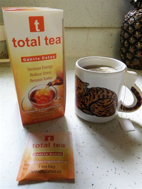 Holy Tea Detox by 108 Best Brand Endorsements Reviews Images On