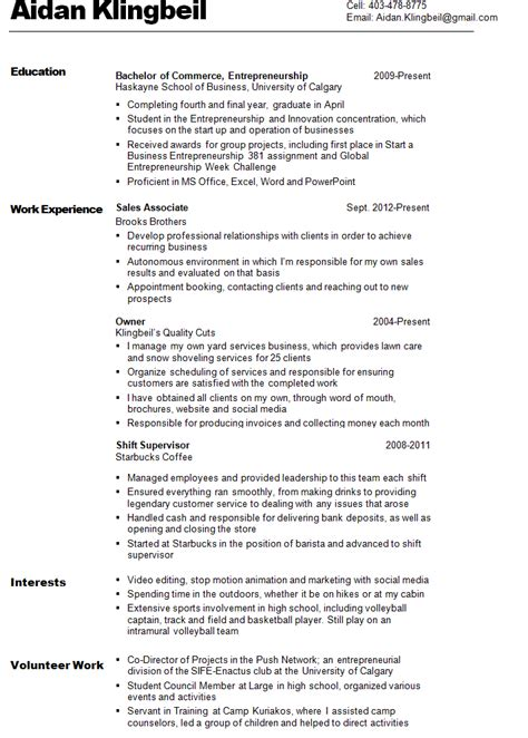 strong work ethic cover letter 98 resume waitress resume sle work ethic