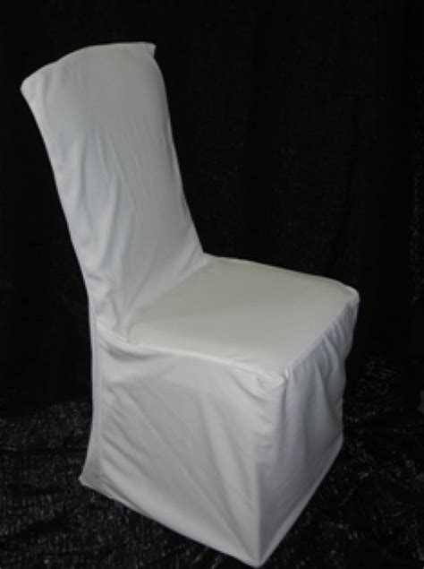 chair covers abc weddings