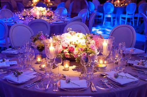 event design for weddings pin by is my wedding on table decorations pinterest