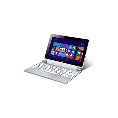 Harga Tablet Toshiba Windows 8 jual harga acer iconia w511 tablet windows 8 3g