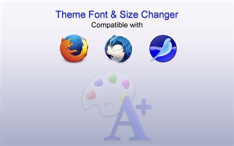 ggplot theme font family theme font size changer change the font size and font