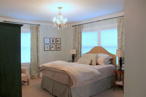 sherwin williams paint colors for bedrooms sea salt sherwin williams paint color