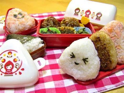 cuisine japonaise facile a vos baguettes com la cuisine japonaise facile
