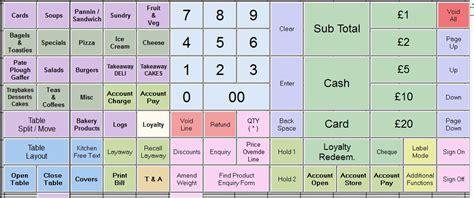 grid key layout keyboard layout editor design your own pos