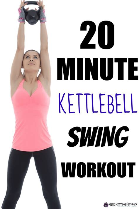 kettlebell swing workout 1000 ideas about kettlebell swings on pinterest