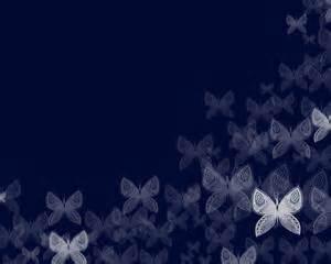 mariposas plantilla powerpoint plantillas powerpoint gratis