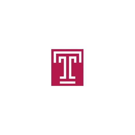 temple university events and concerts in philadelphia