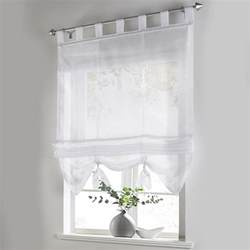 Bathroom Curtains For Windows Tips Ideas For Choosing Bathroom Window Curtains With Photos