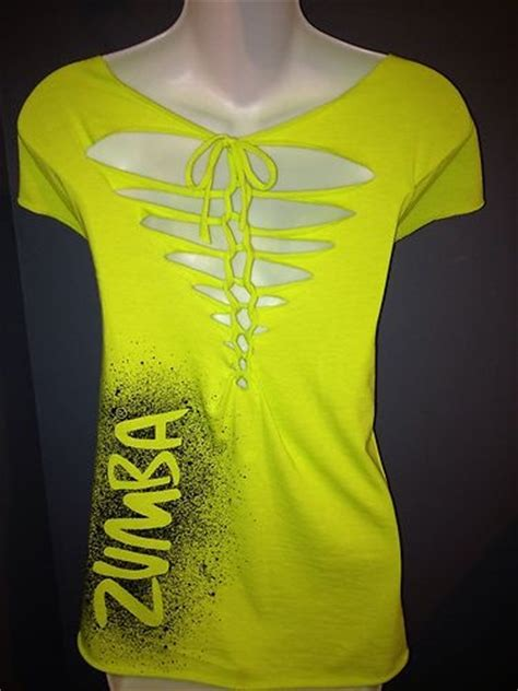 Hoodie Instagram Zemba Clothing 42 best customise wear images on shirts cut t shirts and diy clothes
