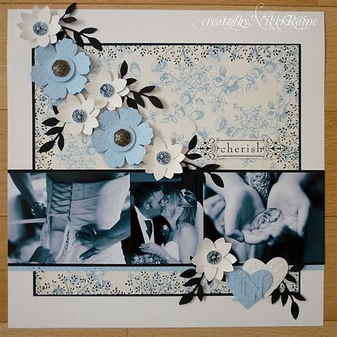 scrapbook layout ideas free 556 best images about scrapebook ideas on pinterest baby