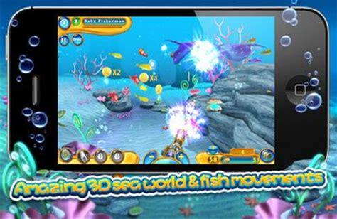 free download game fishing joy mod fishingjoy3d iphone game free download ipa for ipad