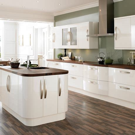 bandq kitchen design bandq kitchen doors pdf project free woodworking pdf plans