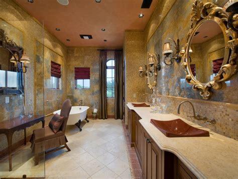 piece bathroom designs ideas design trends