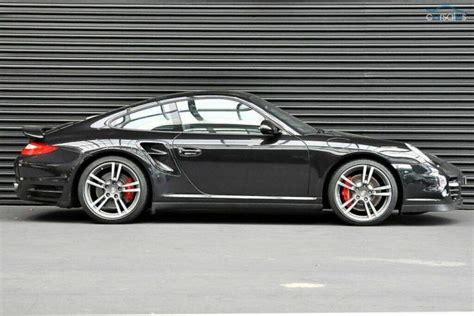 Porsche Quotes by Porsche Driving Quotes Quotesgram