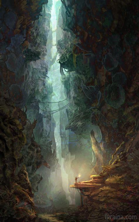 stormlight archive series chasm duty lyraina s artblog