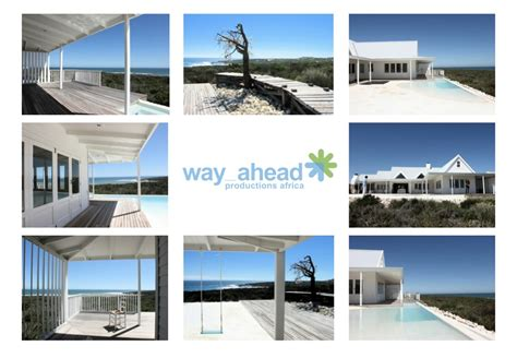 grotto bay house house 5 way ahead productions