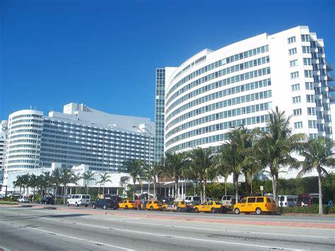 imagenes hotel fontainebleau miami fontainebleau miami beach wikipedia