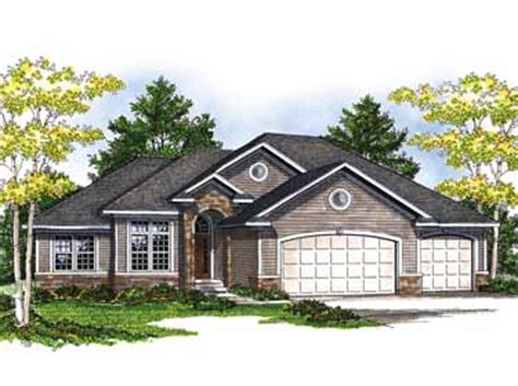 get a home plan awesome get a home plan 2 ranch house plans with 5