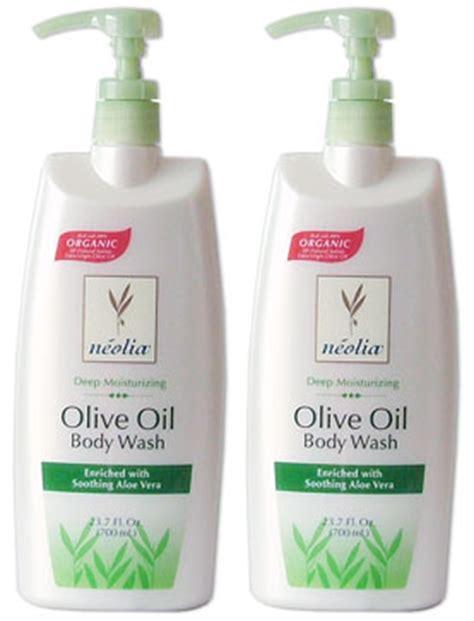 organic olive wash value sphere 2 pk neolia organic olive wash