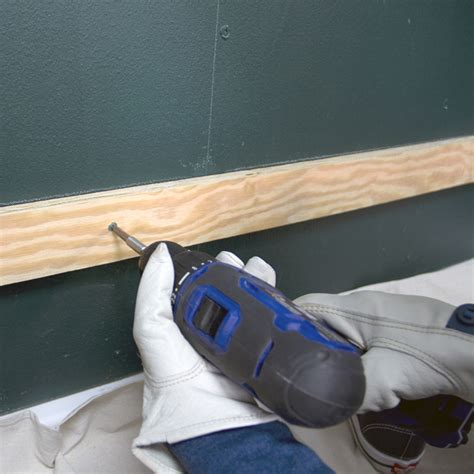 Installing Wall Tile How To Tile A Shower