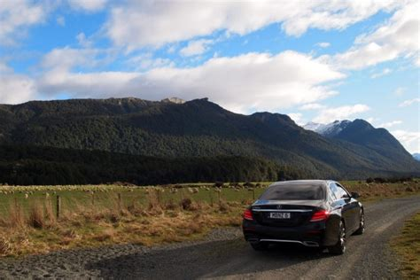 drive queenstown to dunedin queenstown to dunedin new zealand driving holiday the