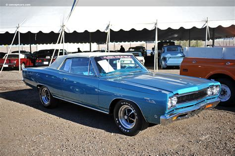 68 plymouth satellite for sale auction results and sales data for 1968 plymouth satellite