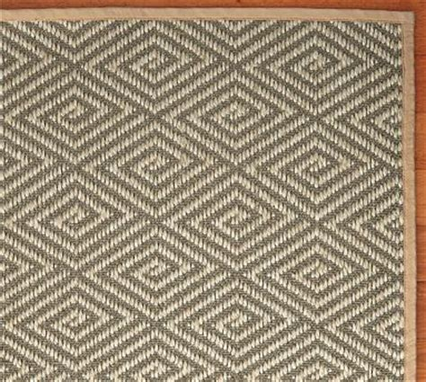 Stark Sisal Rugs by Stark Tm Concepts Custom Sisal Rug Platinum 2 X