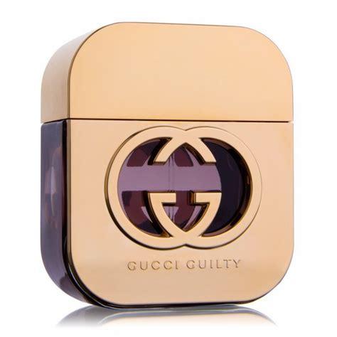 gucci guilty miniature 5 ml 163 5 25