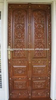 Door Design In India indian main door designs indian main door designs suppliers and