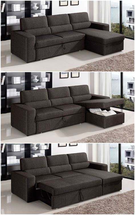 sofa that cats won t 19726 best decor this board beautiful images on