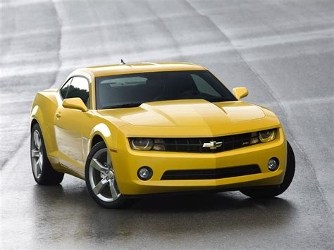 2010 chevy vehicles 2010 chevrolet camaro ss specs pictures engine review