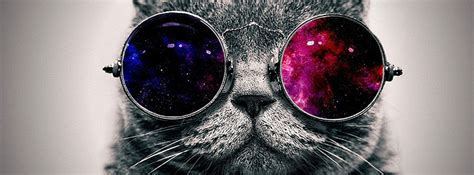 20 cool hd facebook covers