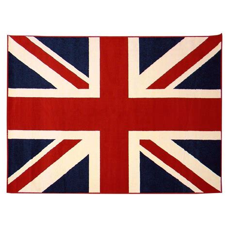 Kitchen Faucets Touch donnieann american patriot design union jack british flag