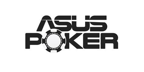 situs poker  terbaik  tepercaya   asuspoker menerima deposit  pulsa