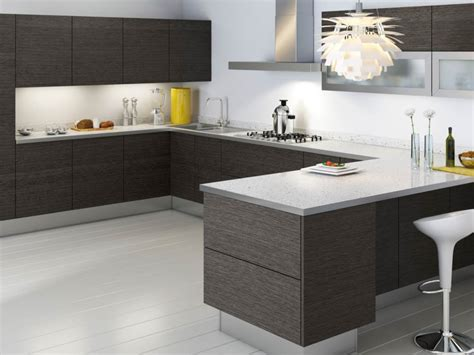 Kitchen Furniture Canada Modern Rta Kitchen Cabinets Usa And Canada With Modern Kitchen Cabinet Design Design Ideas