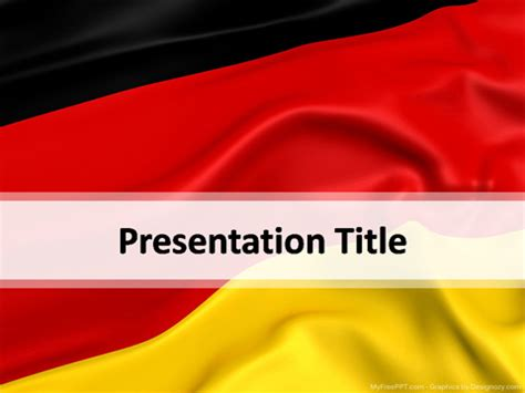 powerpoint layout germany germany powerpoint template download free powerpoint ppt