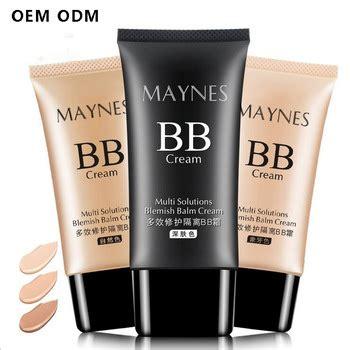Sale Bb Foundation Waterproof best repairing moisturizing waterproof foundation bb makeup bb buy waterproof bb