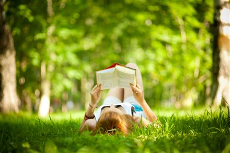 The Weekend Read 2 by Weekend Reading Two Great Social Media Ebooks Mclellan