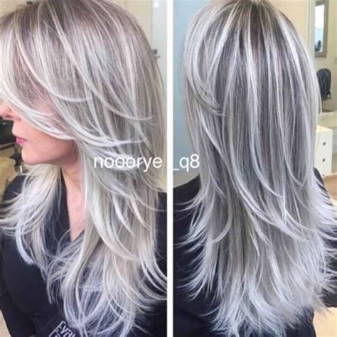 eileen davidson culry midiumbob hair 155 best images about getting my hair did on pinterest