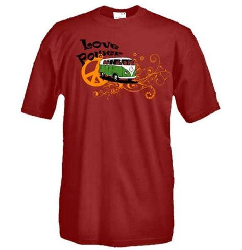 Tshirt Volkswagen Beetle official volkswagen beetle t shirt buy on offer