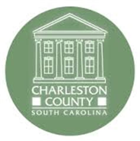 Charleston County Sc Marriage Records Employee Screening Background Checks What Is Shown On A Background Check
