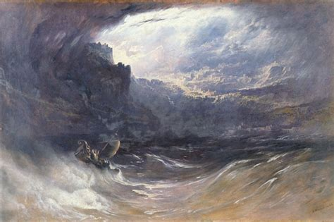 the genesis flood the genesis flood narrative wikipedia