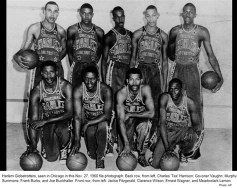 the superstar story of the harlem globetrotters history of stuff books tale the failed 1961 american basketball league