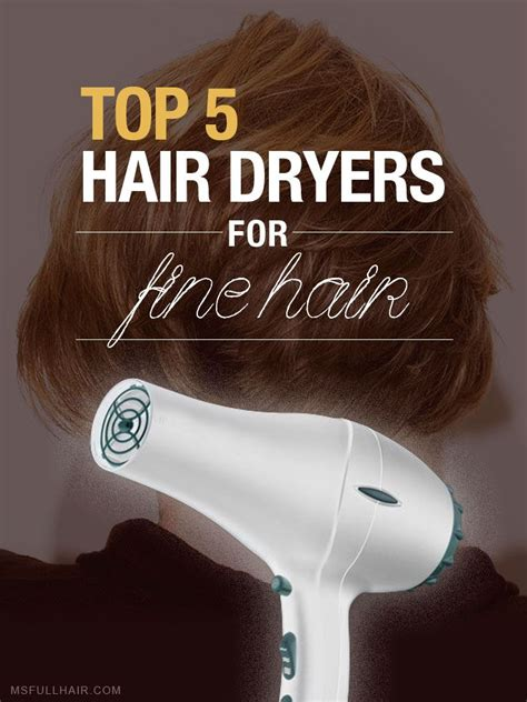 Hair Dryer Air Volume 24 best stem candle holders images on