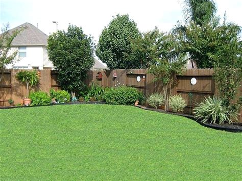 Big Backyard Ideas Big Backyard Design Ideas Download Big Landscaping Ideas For Big Backyards
