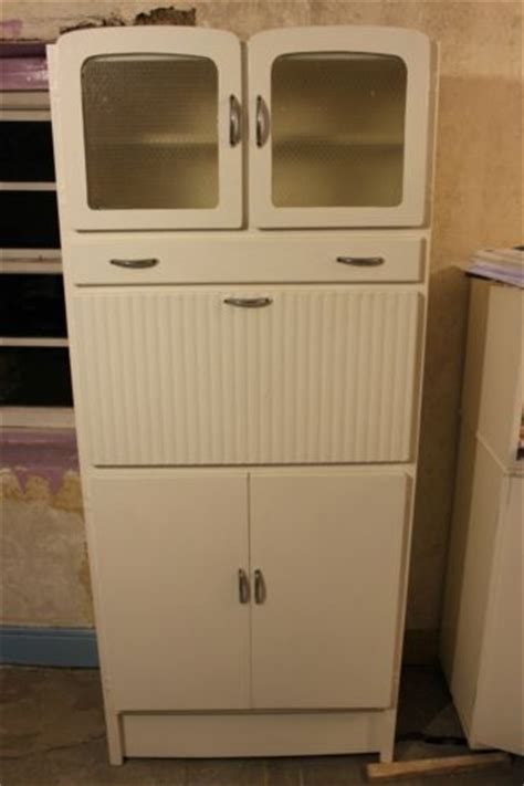 1950s Kitchen Larder Cupboard by Larder Cupboard Kitchen Pantries And Vintage Kitchen On